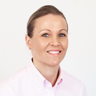 Lisa Envall - Landa